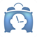 Power Nap Alarm APK for Bluestacks