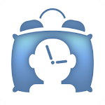 Power Nap Alarm 1.5 Apk