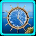 Majorca Island Summer Trip LWP icon