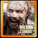 Sniper - Zombie Killer icon