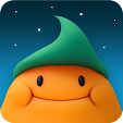 Bean Boy file APK for Gaming PC/PS3/PS4 Smart TV