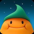 Bean Boy file APK Free for PC, smart TV Download