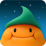 Bean Boy 1.031 Apk