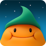 Bean Boy file APK Free for PC, smart TV Download