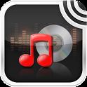 벨링플러스-스마트벨링,벨소리,통화연결음,무료벨,링투유 icon