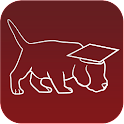 Scholly: Scholarship Search icon