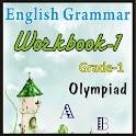 Grade-1-English-Olympiad-1 icon