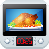Cooking Calculator