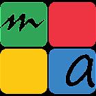 Mobile Accessibility AR icon