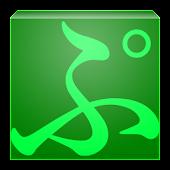 App nopu