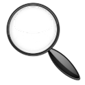 SourceBrowser logo
