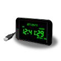 Battery Clock β APK for Bluestacks