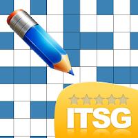 Crossword Puzzle ☆ Free 1.9.6.14