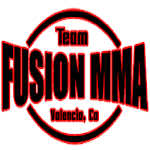 Fusion MMA