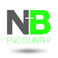 Download LIFESTYLE New Beginnings Encounter APK