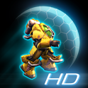 Inertia: Escape Velocity HD icon