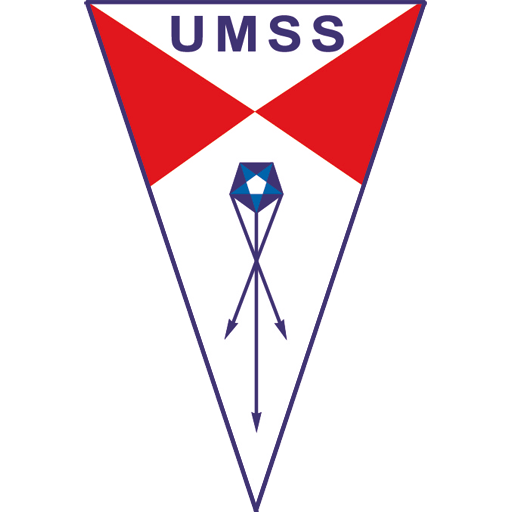 SIS Móvil UMSS