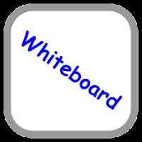 Widget Notes - Whiteboard 1.9.7