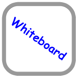 Widget Notes - Whiteboard