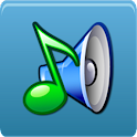 Ringtone Maker & Audio Manager