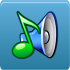 Ringtone Maker & Audio Manager icon