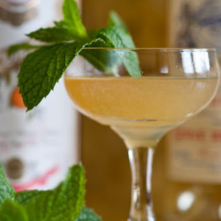 Kentucky Corpse Reviver from Peels