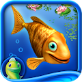 Fisher's Family Farm APK baixar