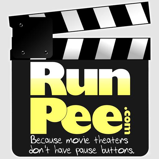 RunPee.