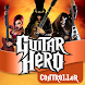 Guitar Hero ® Controller