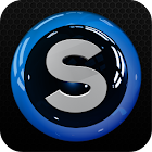 Soundtrack Studio icon