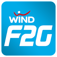 My F2G 1.5.0