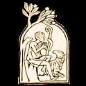 Catecismo de la Iglesia – ES logo