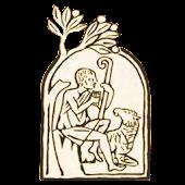 Catecismo de la Iglesia - ES