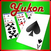 Classic Yukon Free