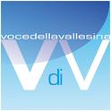 Voce della Vallesina