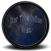 All news about Star Trek