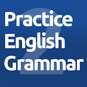 Practice English Grammar - 2