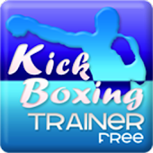 Kickboxing Trainer Lite