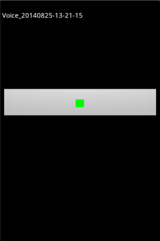 玩工具App|即録音(バックグラウンド処理版)免費|APP試玩