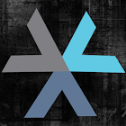 CLIMATEC, LLC icon