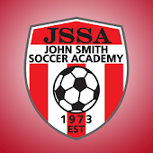 John Smith Soccer Academy