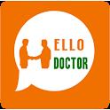 Hello Doctor icon
