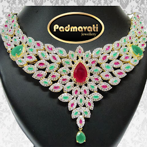 Padmavati Fashion Jewellery