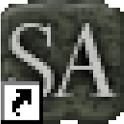 서든공략집 icon