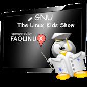 GNU Linux Kids - Spybuntu
