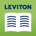 Leviton Library icon