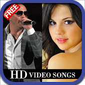 LATEST MUSIC VIDEO SONGS HD