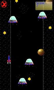 Racing Game- screenshot thumbnail