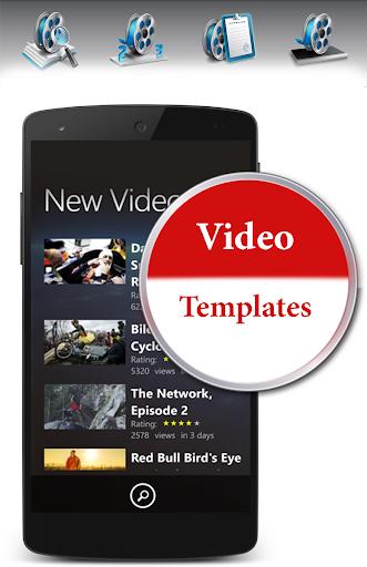 【免費媒體與影片App】IMovie Replay-APP點子