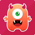 Save My Mon.. file APK for Gaming PC/PS3/PS4 Smart TV